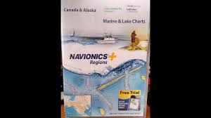 Navionics Rip Off Beware Buyers Operating System Compatibility Lie