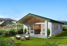 Lockwood Home Designs Nz House Plans New Zealand House Designs Nz New Zealand