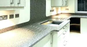 corian countertops cost cost of cost kitchen and how much do kitchen cost cost cost cost