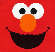 elmo wallpaper for iphone. Contemporary Elmo Wallpapers For U003e Baby Elmo Backgrounds On Wallpaper Iphone 0