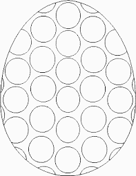 cb2f9c0dc45da0543da5673ebb0cc82d 105 best images about easter templates on pinterest coloring on running record sheet printable
