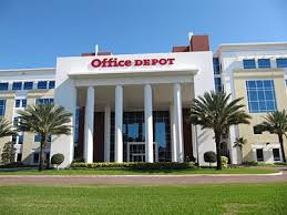 ebay corporate office. office depot corporate and headquarters hq ebay