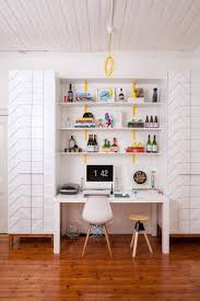 Image Library 50 Modern Home Office Design Ideas For Inspiration Pinterest 50 Modern Home Office Design Ideas For Inspiration Home New
