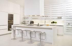 Modern White Kitchen Cabinets Interior Design Kitchen Pantry Cabinet