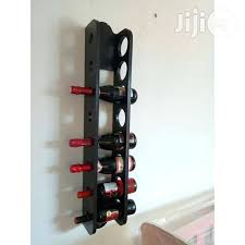 performance and specifications condition new type wine racks floating rack glass holder for hot tub sublime