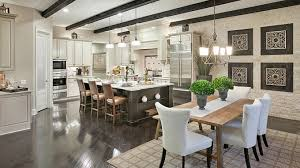 bright kitchen lighting. bright ideas for lighting your kitchen top trends 2014 d
