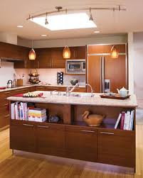 image monorail kitchen track. call us at 8005851285 to order securely ask about discounts or sales image monorail kitchen track c