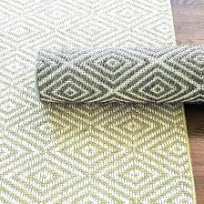 sisal look rug natural sisal rugs direct code wool sisal rugs sisal rugs direct sisal