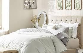 Image Interior Design Bedding Overstockcom Charming French Country Decor Ideas For Your Home Overstockcom