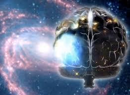 Resultado de imagen de ¿Tendrá consciencia el Universo?