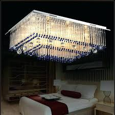 luxury modern chandelier ceiling home decorative lighting fixture for living room para led e free lights
