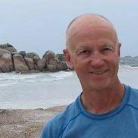 Alan Pitman's email & phone | The University of Western Australia's  Business Manager email