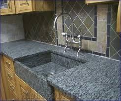 china grey granite countertop