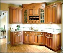 white kitchen cabinet doors and drawer fronts replacement cabinet doors and drawer fronts replacement cabinet doors