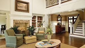 40 Living Room Decorating Ideas Southern Living Stunning Southern Living Room