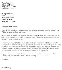 Cover Letter Tips And Examples Bunch Ideas Of Cover Letter Writing