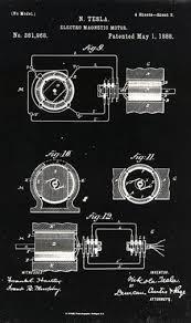 nikola tesla alternating current. nikola tesla the father of. by direct current alternating g