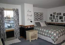 bedroom ideas for teenage girls black and white. Modern Bedroom Ideas For Teenage Girls Black And White Designs I