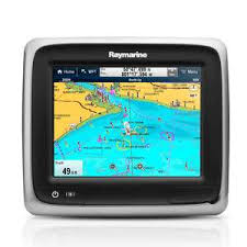 Us C Map Essentials Chart A65 Multi Function Touchscreen Display With Wi Fi And Us C Map Essentials Charts
