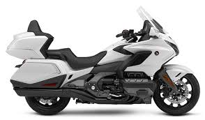 Submit an application for a honda powersports credit card now. Honda Motorcycles Finance Deals Portland Area Motorcycle Dealer