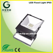 energy saving dmx wiring diagram led flood light for whole energy saving dmx wiring diagram led flood light for whole