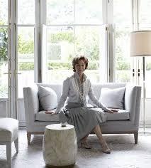 barbara barry furniture. Barbara Barry Furniture F