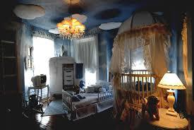 full size of chandelier magnificent chandelier baby girl nursery children s chandelier lighting chandeliers for