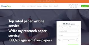 Essays Done For You Review Essay Rep Uk Top Writers