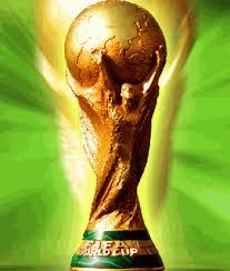 نتائج العرب في تصفيات كاس العالم  2014