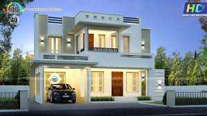 architectural house. Architectural House Plans And Elevations Beautiful Elevation Design  Awesome Traditional Home Unique Architectural House
