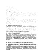 introduction sample essay bullying