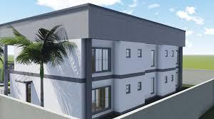 dulux exterior paint colors south africa. superior plascon exterior paint part - 6: urban design page 2 mrkapalucandesigntoo dulux colors south africa u