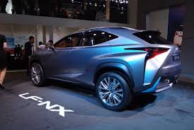 2018 lexus nx price. plain 2018 2018 lexus nx review price with lexus nx price s