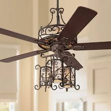 ceiling 60 ceiling fan with remote flush mount ceiling fans with remote control beautiful curved
