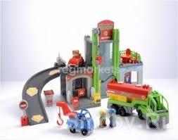 <b>Заправки</b> игрушечные купить в Волгограде (от 2790 руб.) 🥇