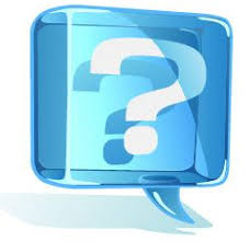 Заказать отчет по практике в Уфе Отчет по практике на заказ в Уфе  Вопрос Ответ
