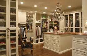 office closet organizer. Closets By Design Corporate Office With Your Own Closet Custom Organizer Systems
