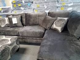 Stop in to check out our Sectional AAA MATTRESS & FURNITURE