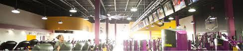 gym in lower mills mattapan ma 90