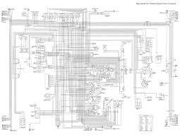 1979 international truck wiring diagrams ibanez gio wiring IH Wiring Diagrams at 1979 International Truck Wiring Diagram
