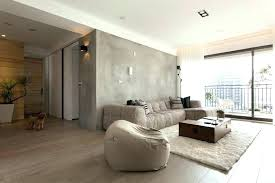 interior concrete wall finishes ideas for finishing basement walls concrete wall how to finish without drywall unfinished bat decorating interior interior