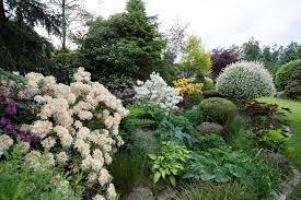 english garden designs. Fine Garden How To Choose A Garden Style Throughout English Garden Designs