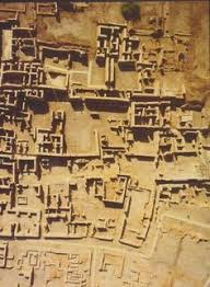 years ago an impressive culture flourished in the indus  5000 years ago an impressive culture flourished in the indus valley region which today encompasses parts of and the civilization t