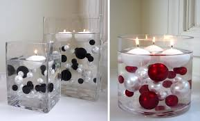 Glass Vase Decoration Ideas DIY Candle Holder Ideas To Brighten Your Home Decoration  Ideas Images