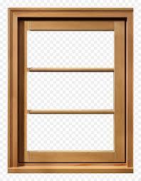 window frame transparent. Brilliant Transparent Sash Window Wood Door The Home Depot  Wooden Window Frame Png With Transparent L