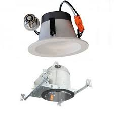ceiling lights sloped ceiling recessed lighting 4 inch round clear glass pendant light remodel sloped