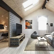 Cinder Block Design