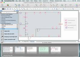 Free Businesslan Software Downloadro Condantroomplete Best Ideas ...