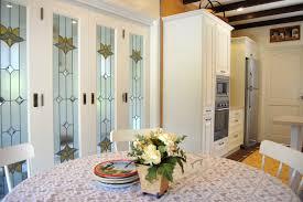 English Cottage Interior Design Decoration English Cottage Interior Design With Antique