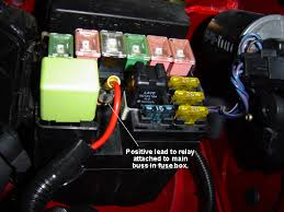 fuse box for mazda 3 on fuse images free download wiring diagrams 1997 Mazda Protege Fuse Box Diagram fuse box for mazda 3 6 mazda 3 fuse box layout 93 mazda miata fuse 1997 mazda protege fuse box location